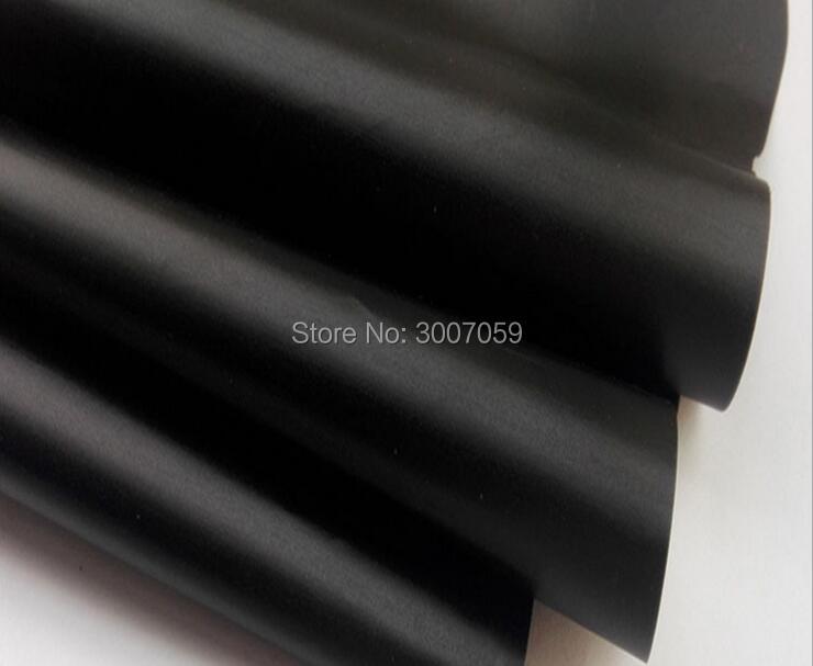 Anti Electromagnetic Wave Emf Rfid Blocking Fabric  anti radiation material