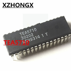 TEA5710 5710 DIP-24  IC