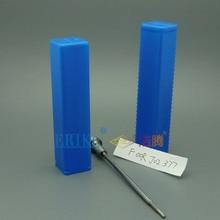 Liseron ERIKC 0445120167 injector onderdelen regelklep F 00 R J02 377, F00R J02 377 CRIN onderdelen ventiel F00RJ02377