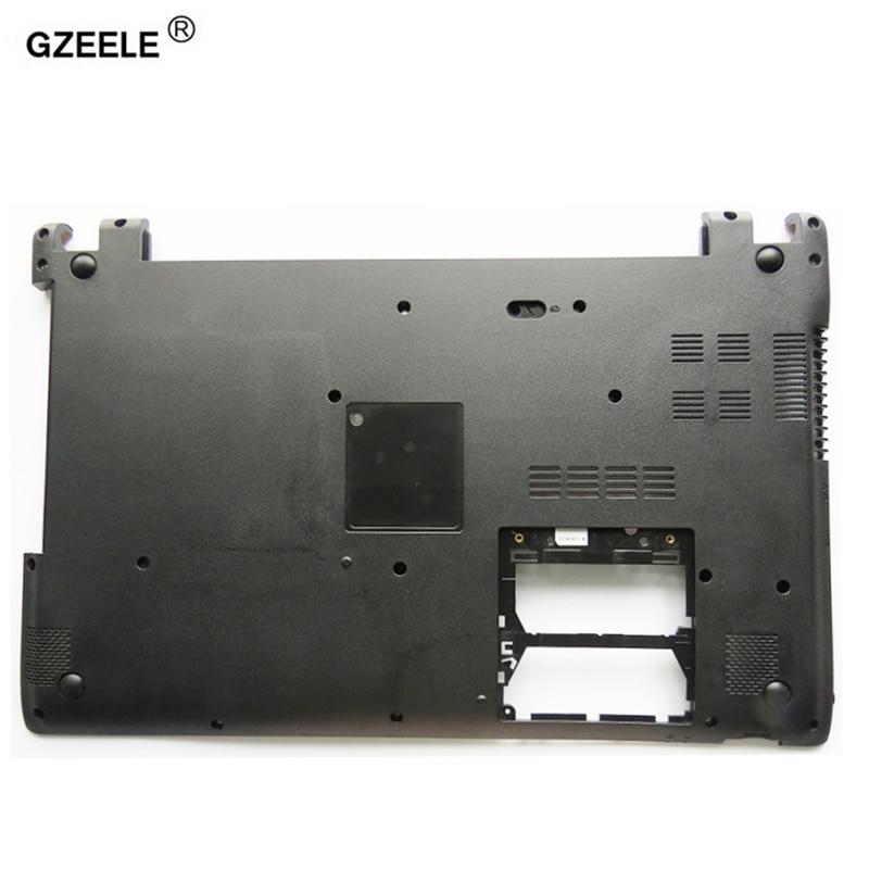 AliExpress - GZEELE laptop Bottom base case cover For Acer Aspire V5-571 V5-571G V5-531G V5-531 MainBoard Casing lower shell for Non-touch