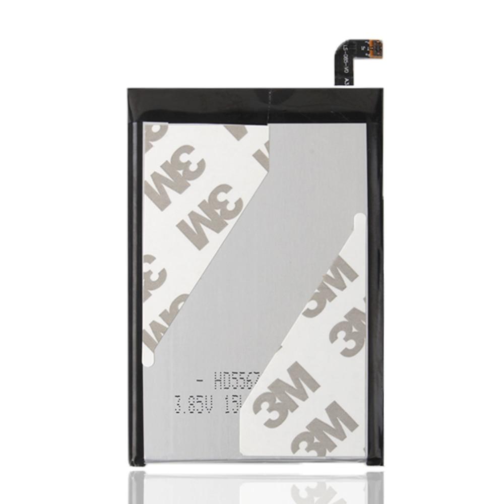 DOOGEE T6 pro Battery 6250mAh 100% Original New Replacement accessory accumulators For DOOGEE T6 Smart Phone + In stock enlarge