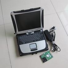 Bmw-icom logiciel disque dur 500 go   Pour bmw, disque dur, ram 4g ista expert, mode plusieurs langues disponibles