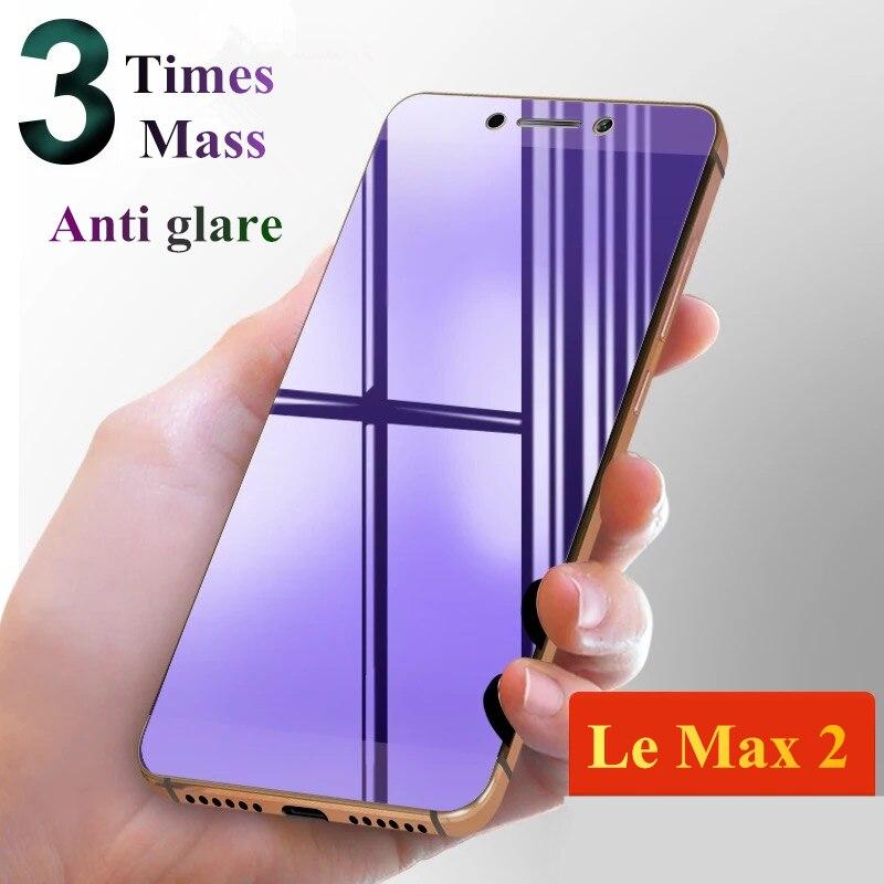 Для Letv LeEco Le Max 2 защита для экрана закаленное стекло для LeEco Le 2 Pro S3 X620 X527 X520 Le Max 2 X820 X829 X900 Class Film