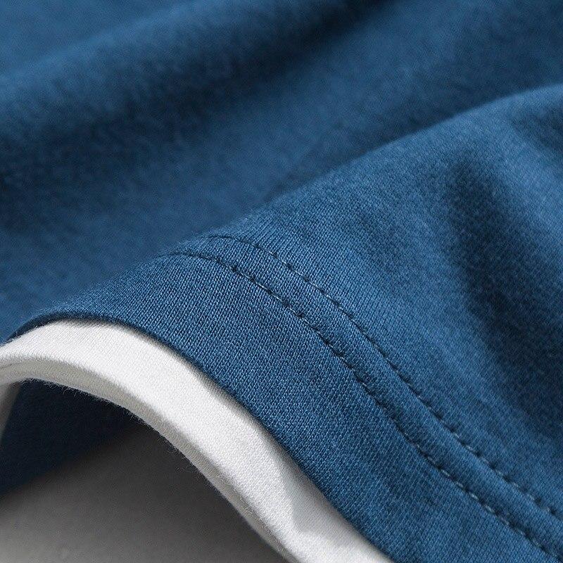 Funny Print T-shirts Men Streetwear tshirt O-Neck 2019 Summer tshirts Hip Hop Short Sleeve Tops Tees for Male A639