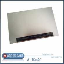 Original 10.1 LCD display Matrix For TrekStor SurfTab Wintron 10.1 tablet pc LCD display Matrix screen Replacement FREE SHIPPING