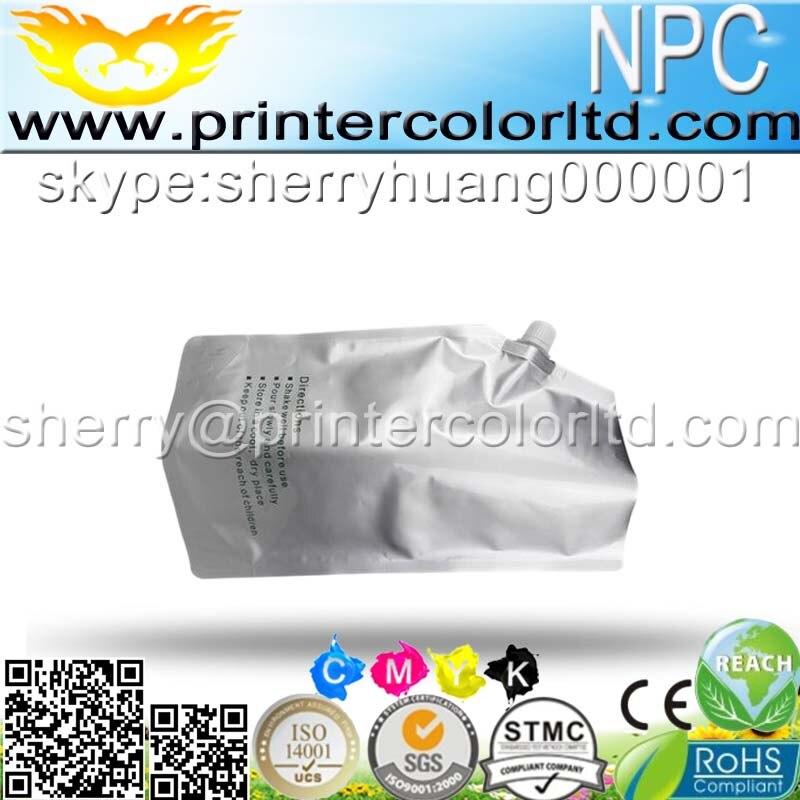 Polvo de tóner, 1 kg/bolsa, para Samsung ProXpress Xpress SL-C460W/C460FW/C410W/C410FW/CLT-406S/CLT-K406S/CLT-C406/CLT-M406S