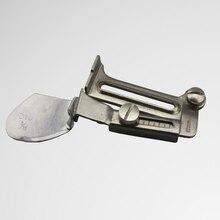 재봉틀 액세서리 경기자 컬링 배럴 크림 핑 도구 롤 풀 실린더 실린더 밑단 도구