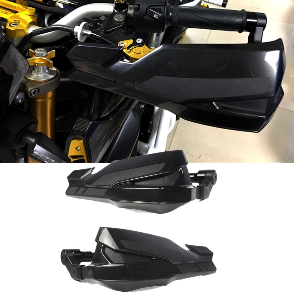MT-07 FZ-07 MT-09 2014-2019 ручка защита для рук Защита для Kawasaki Z900 2017 Yamaha MT07 XSR700 XSR900