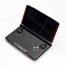 Powkiddy X18 Andriod وحدة تحكم بجهاز لعب محمول 5.5 بوصة 1280*720 شاشة MTK8163 رباعية النواة 2G RAM 16G ROM فيديو يده لعبة لاعب