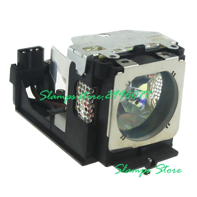 POA-LMP111 for SANYO PLC-WU3800 / PLC-XU106 / PLC-XU116 / PLC-XU101K / PLC-XU111K / PLC-XU106K Replacement Projector Lamp