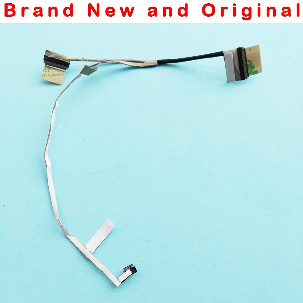 Original Nuevo LCD CABLE para ASUS UX410 EDP CABLE 1422-02M30AS 14005-02150700