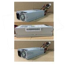 220W HTPC FSP180-50PLA Power Supply ALL IN ONE PC POWER for POSS cash register advertising
