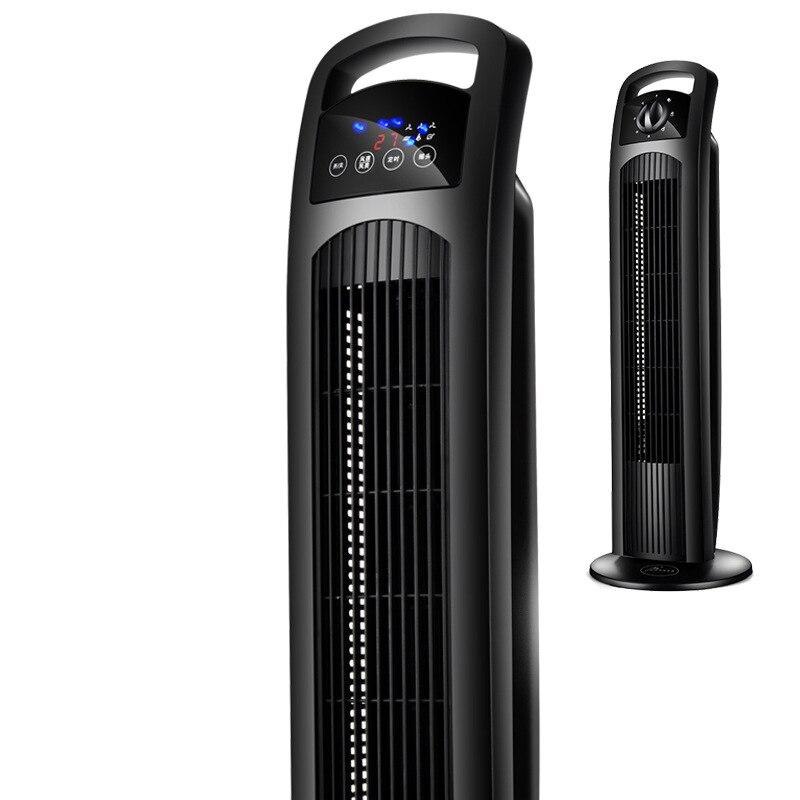 Nouveau ventilateur de tour maison électrique sans superoxyde muet Vertical secouer tête ventilateur de sol climatiseur ventilateurs de distribution à froid