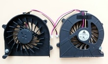SSEA Neue Laptop CPU fan 3pin für Toshiba Satellite C600 C600D C645 C650 C655 C660 L630-06S L630-02S L630-08R