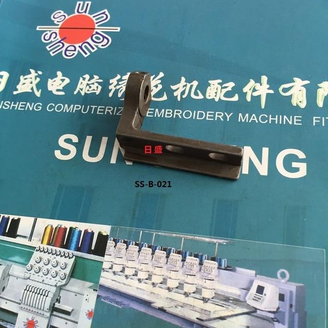 Accesorios para máquina de bordado computarizada-Behringer YSL brazo de hierro HB230372/HB230371