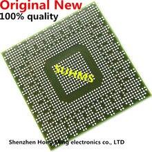 100% nouveau MCP79MVL-B2 MCP79MVL-B3V MCP79MVL B2 MCP79MVL B3 Chipset BGA