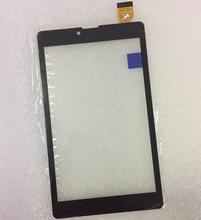"Witblue New Touch Screen For 7"" Irbis TZ737,Irbis TZ737b,Irbis TZ737w Tablet Touch Panel digitizer glass Sensor"