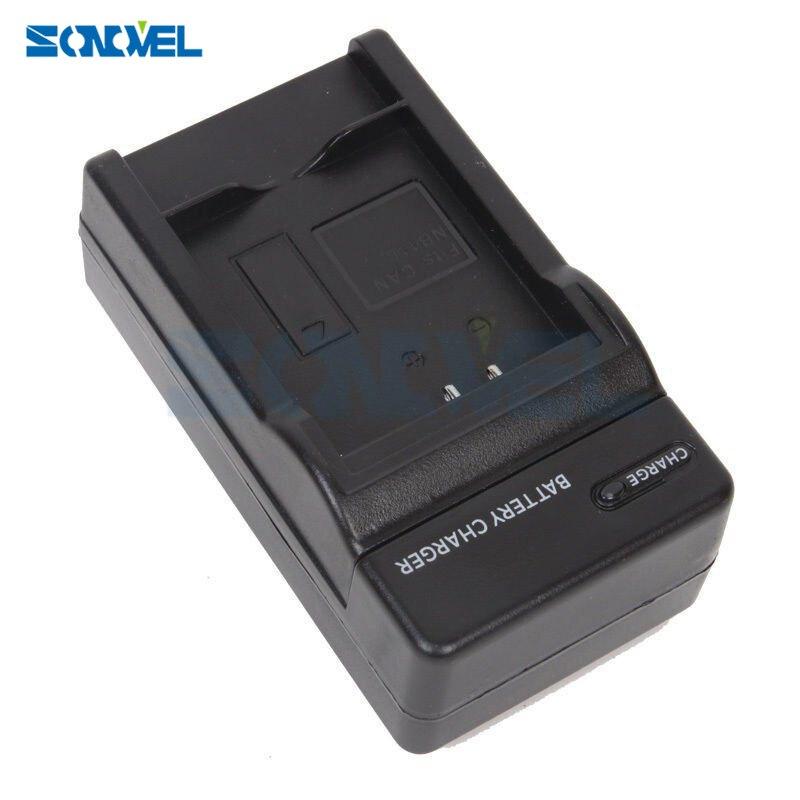 Klic-7002 Batterie Ladegerät für Kodak EasyShare V603 V530 V603 ZOOM V530 ZOOM NEUE