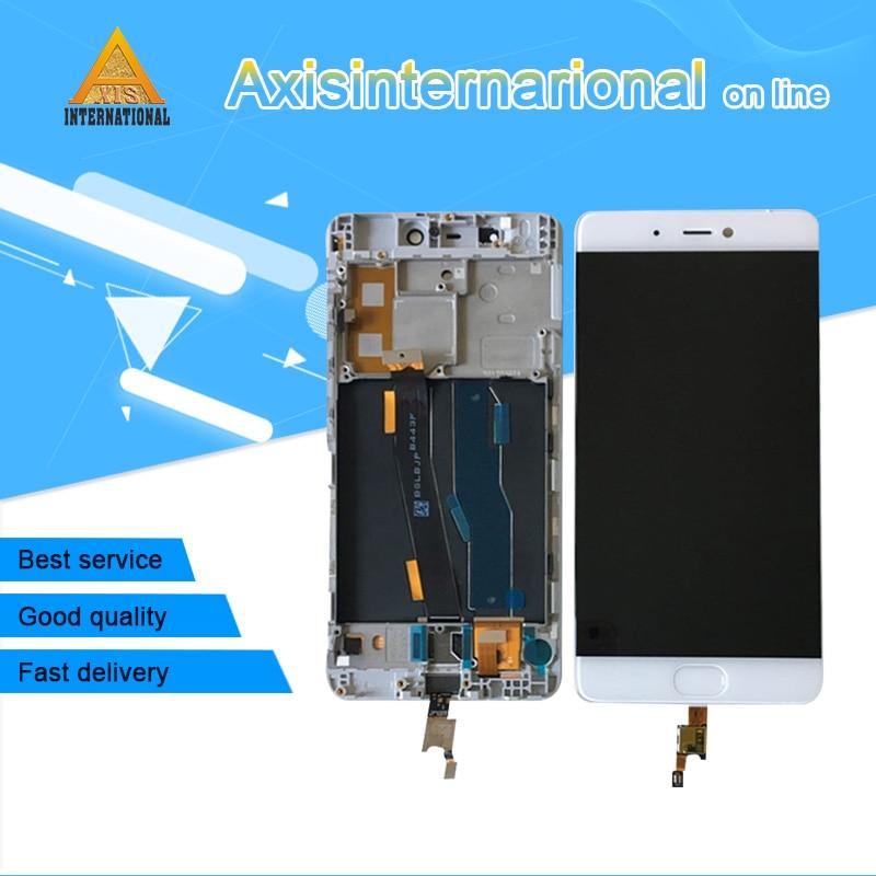 OEM Axisinternational 5.15