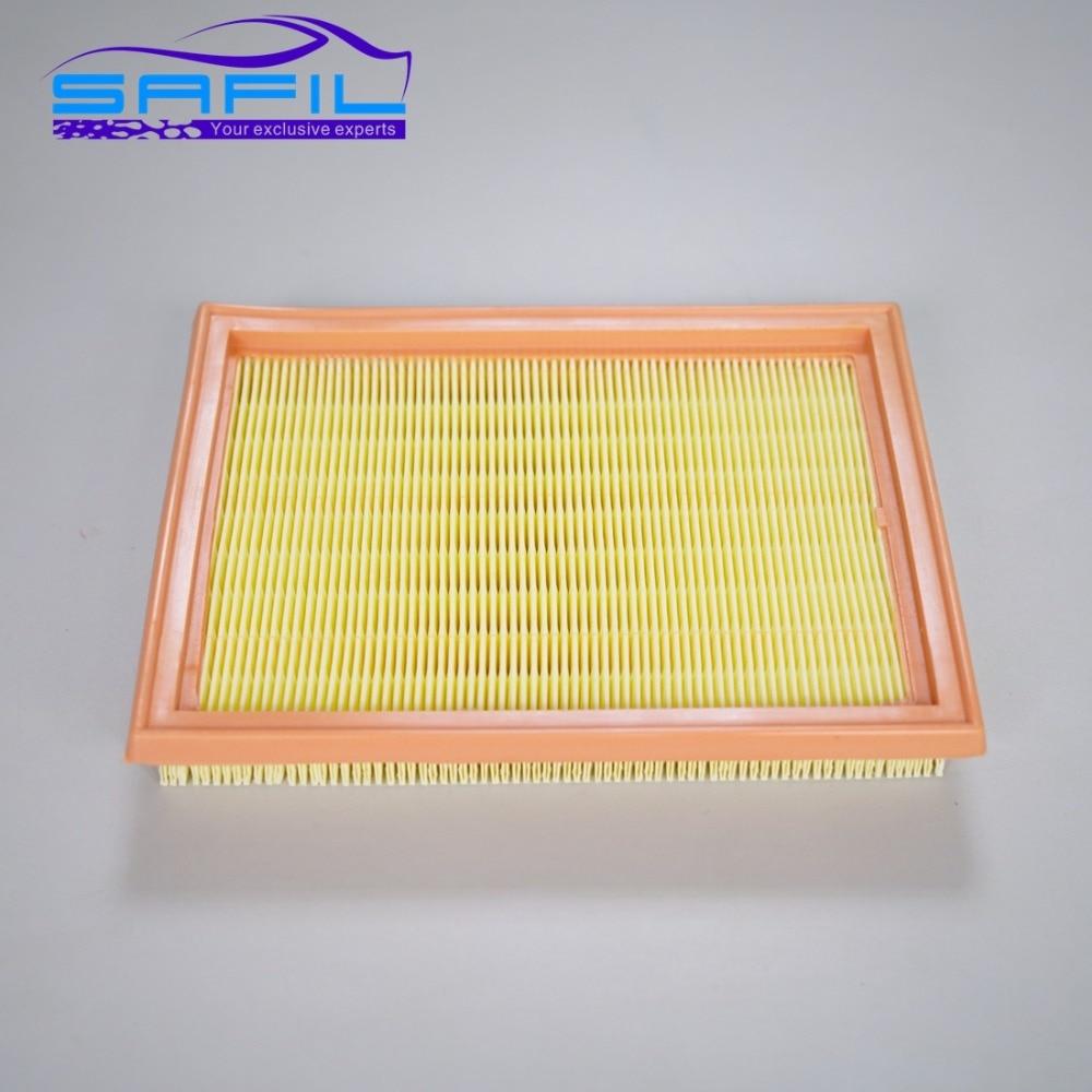 air filter for BMWMINI ONE R50-1.4,R50/52-1.4 Diesel/1.6 OEM13721477840 #FK414