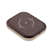 ZTE Nubia WD670 LTE Cat4 Mobile WiFi Hotspot