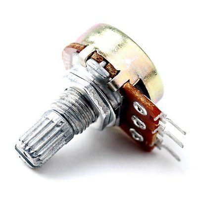 ESP32 ESP-32 ESP32S ESP-32S CP2102 Senza Fili WiFi Bluetooth Scheda di Sviluppo Micro USB Dual Core Amplificatore di Potenza Modulo Filtro