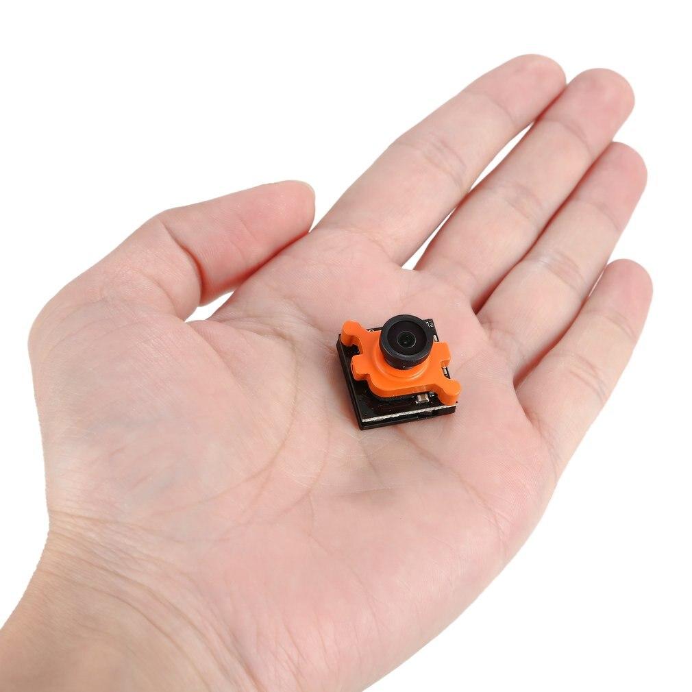 Mini A23 cámara de vídeo Digital D1 960H 1080P de alta resolución 2MP OSD 2,1 MM 2,3 MM PAL/formato NTSC Cámara FPV para Quadcopter