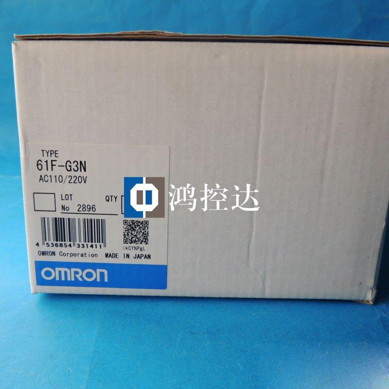 New liquid level 61F-G3N AC110/220V