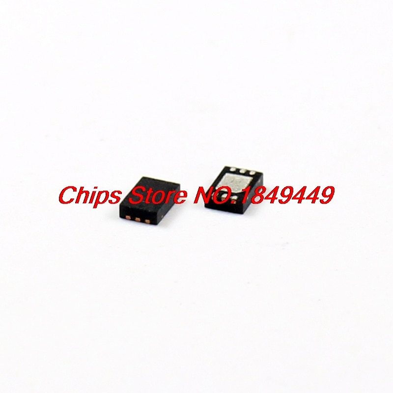 AH180 AUR9718 AUR9719 LD39050 LD39100 LD3980 LDS3985 LT3493 LT3503 LT6000 LT6105 MBR5H100 NCP1595 NCP1596 NCP1597 NCP565 NCP605