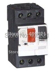 GV2-ME32 24-32Amps disjuntor da proteção do Motor