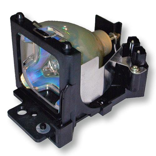 Lâmpada do projetor compatível para proxima lâmpada-029, ultralight s520