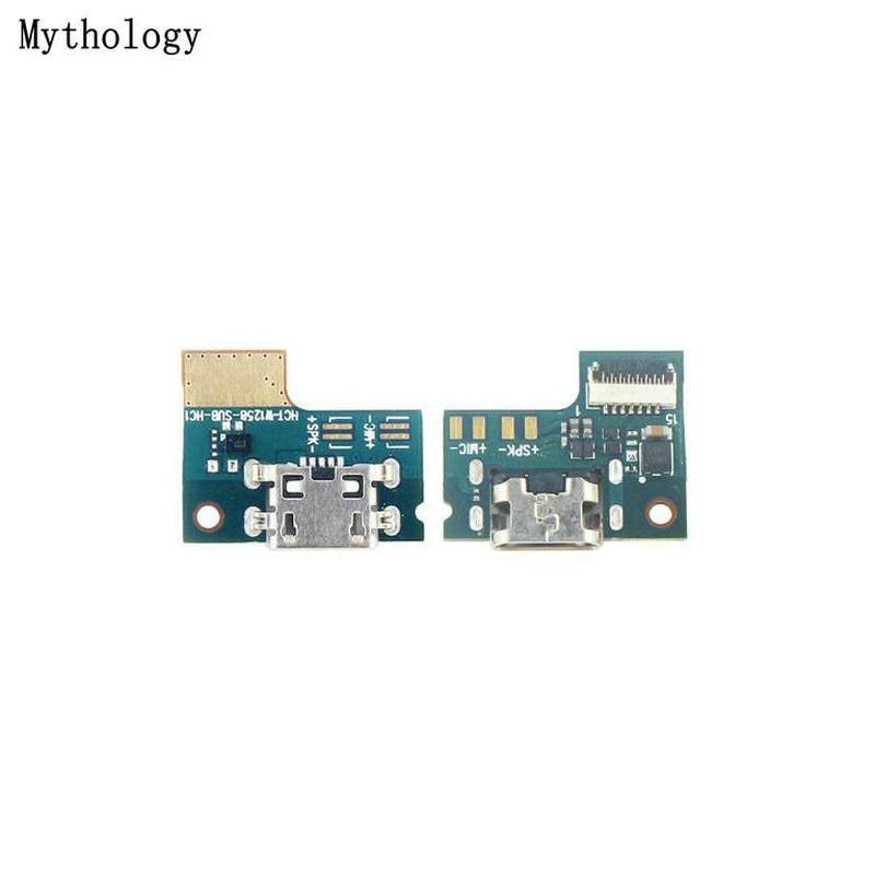 Mythology For Blackview A30 USB Board Flex Cable Dock Connector 5.5inch MTK6580A Quad Core Mobile Phone Charger Circuits недорого