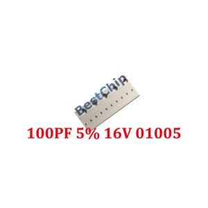 C2203 C2512 C3106 C3107 C3819 C3801 C3927 C3928 C3918 C4117 C4118 C4420 for iphone 7 7plus Capacitor