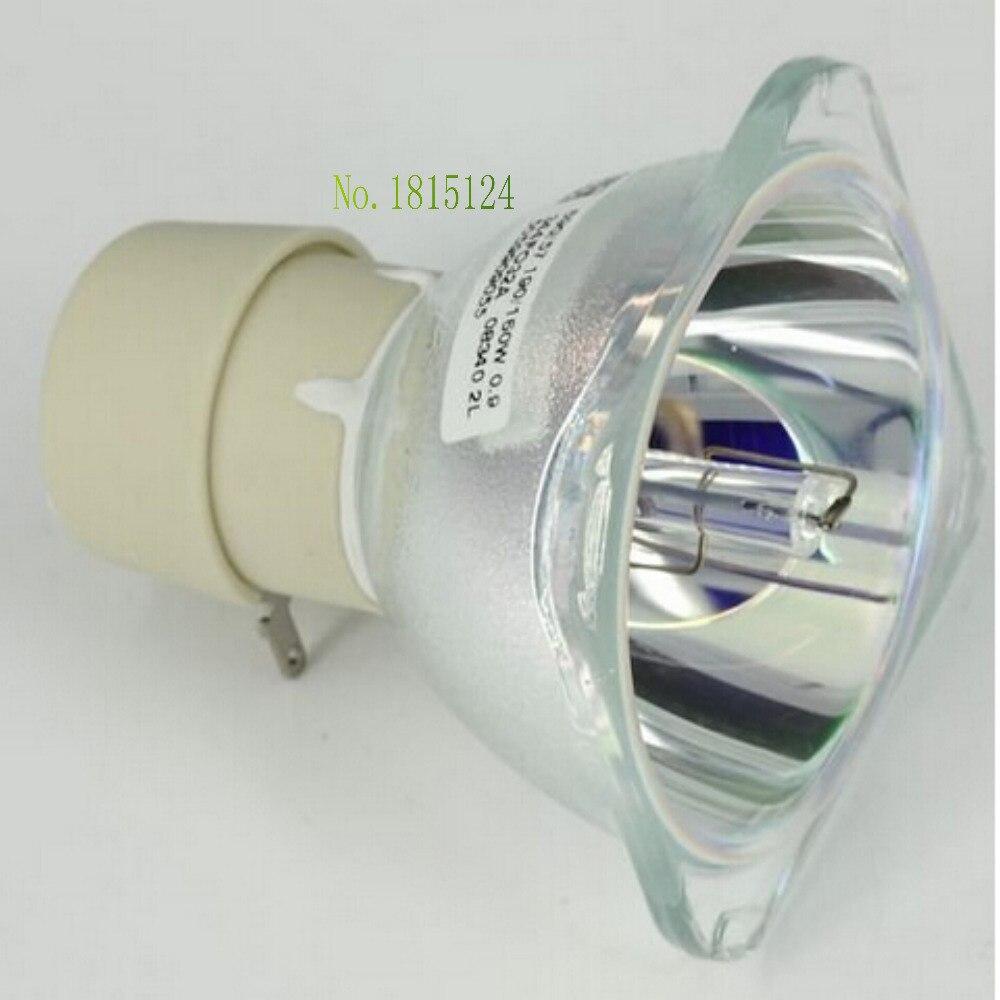 Proyector Original bombilla/lámpara sp-lamp-061 para INFOCUS IN104, proyectores IN105