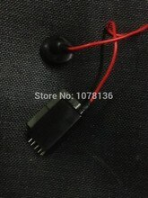 Transformator BSM13-1312 dla monitora i maszyny