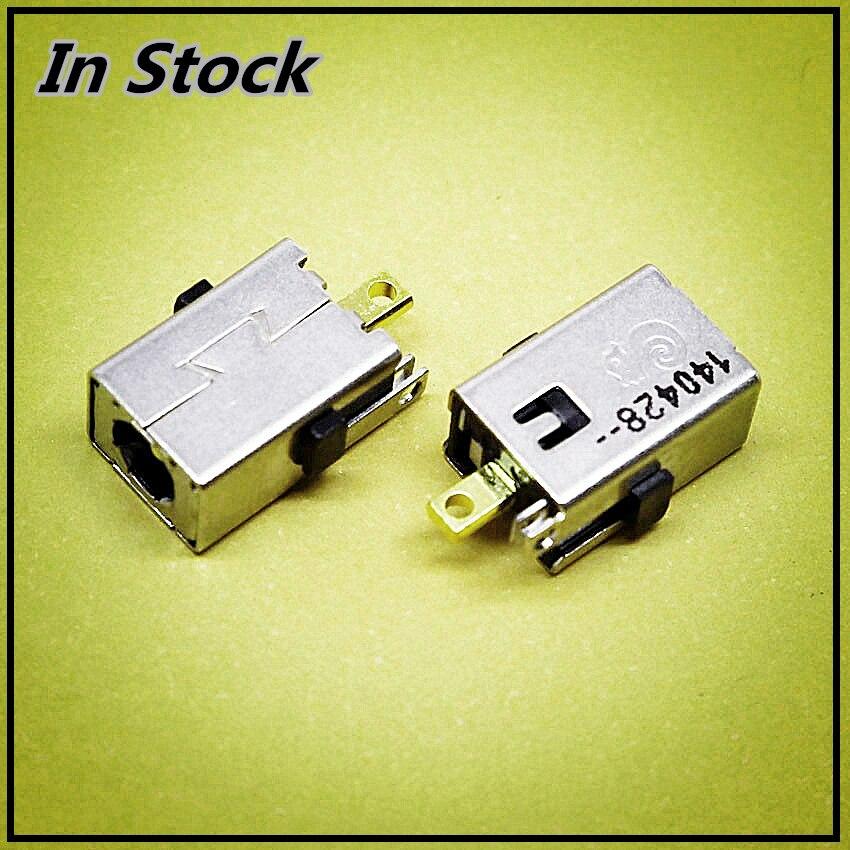 Nuevo portátil para HP mini110 Mini210 Mini 110 Mini 210 DC toma de corriente Puerto conector de carga