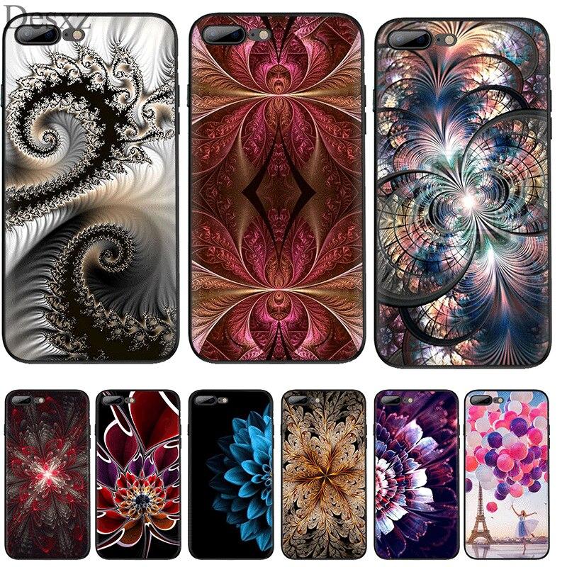 Funda de teléfono móvil para iPhone 11 Pro, XR, X, XS, Max,...