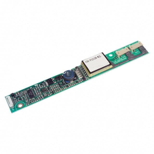 جديد ل وحة LCD العاكس مجلس أطقم ل TDK CXA-P1212B CXA-P1212B-WJL PCU-P091B
