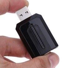 USB 3,0 к ESATA внешний SATA 5 Гбит/с конвертер адаптер для 2,5 и 3,5 дюймов HDD для ноутбука/ПК