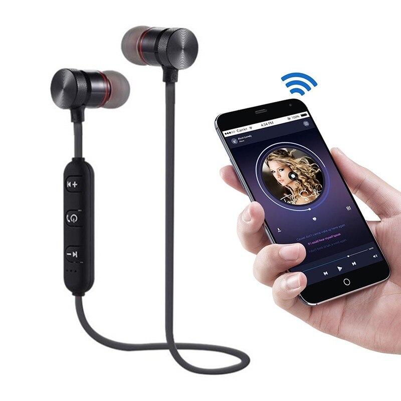 Auriculares Bluetooth para iPhone XR X XS X Max 8 7 6 Plus 6 S 5se 5S SE 4 4S X auriculares inalámbricos para auriculares S 3GS Apple