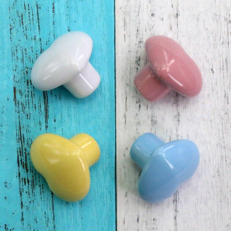 مقبض على شكل قلب من البورسلين ، مقبض على شكل قلب باللون الأبيض ، الوردي ، الأصفر ، الأزرق ، لخزائن المطبخ والخزانة ، مقبض سحب 10 قطع