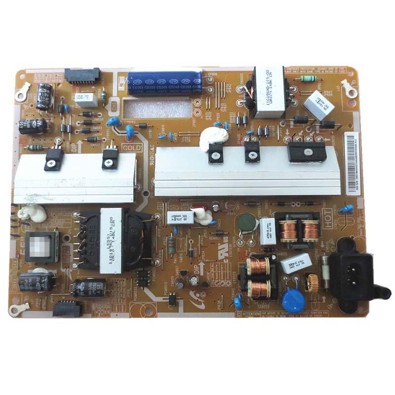 Original UA55J5088AJXXZ BN44-00704A L55S1_EHS placa de potencia