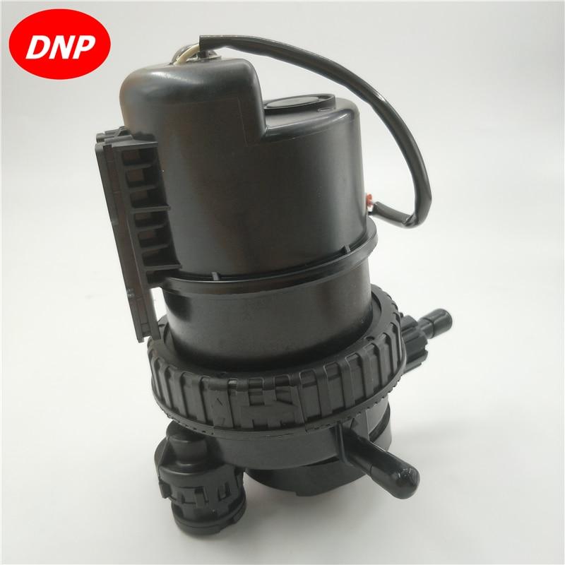DNP Diesel montaje de filtro de combustible de Toyota Hilux Vigo campeón camioneta 23300-0L041