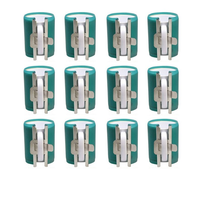 6pcs/lot 15OZ Mug Clamps Mug Rubber Clamps Mug Clamps For 3D Sublimation