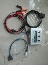 handheld moto diagnostico scanner motorcycle scan tool 2 years warranty scanner motor