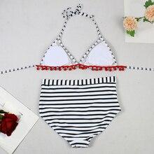 مثير الرسن الصدرية مجموعة ملابس السباحة قطاع مطبوعة الملابس الداخلية حمالة الصيف 2 قطعة ثوب السباحة