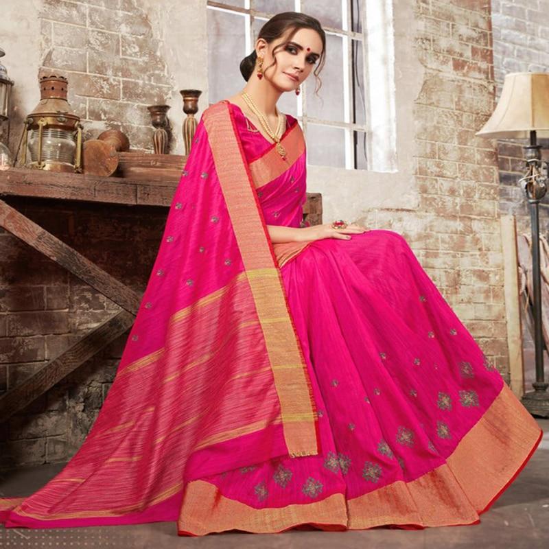 Индийское сари, на заказ, черный жоржетт, индийское сари, платье для девочек, индийское классическое сари