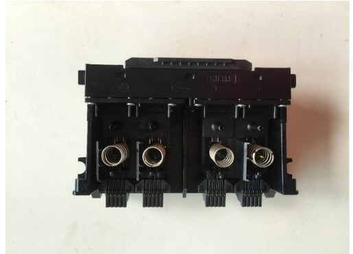 Cabezal de impresión QY6-0087 para Canon IB4020 IB4050 IB4180 MB2020 MB2050 MB2320 MB2350 MB5020 MB5050 MB5080 MB5180 5350 MB2110 MB5410