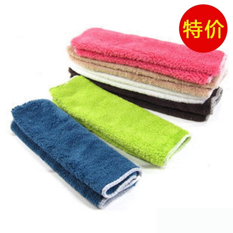 5 шт. Корейская кухонная ткань для посуды из древесного волокна антипригарное масло многофункциональная Ткань для очистки 25 г