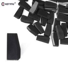KEYYOU – puce de transpondeur antidémarrage, vierge en carbone T5, copie sur ID 11 12 13 33 T5 ID20, T5-20
